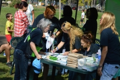 Bucuresti_Foto-campanie-17.09-61