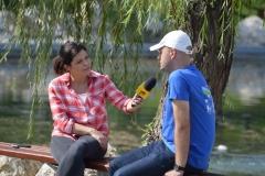 Bucuresti_Foto-campanie-17.09-21
