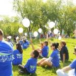ziua-mondiala-a-donatorilor-de-celule-stem