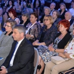 Prezentare post-eveniment Congres SRTM 3