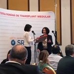 Congres SRTM 1