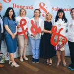 2019-05-28_Conferinta Doneaza si Salveaza